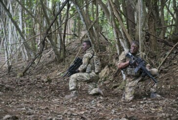 Hawaii Five-0 8.24 Press Release, Sneak Peeks, Promo, Promo Pics
