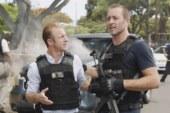 Hawaii Five-0 9.02 Press Release, Sneak Peeks, Promo, Promo Pics