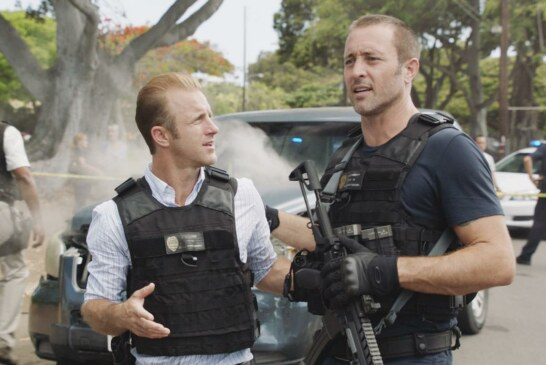 Hawaii Five-0 9.02 Press Release, Sneak Peeks, Promo, Promo Pics
