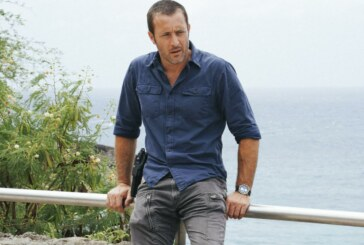Hawaii Five-0 9.01 Press Release, Promos, Promo Pics