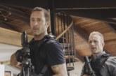 Hawaii Five-0 9.06 Press Release, Promo, Sneak Peeks, Promo Pics