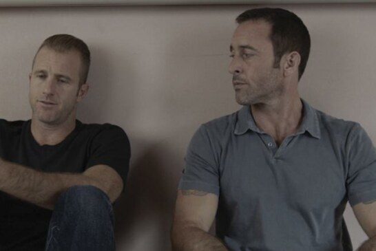 Hawaii Five-0 9.12 Press Release, Promo, Promo Pics, Sneak Peeks