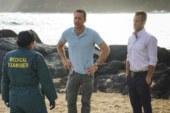 Hawaii Five-0 9.13 Press Release, Promo, Promo Pics, Sneak Peeks