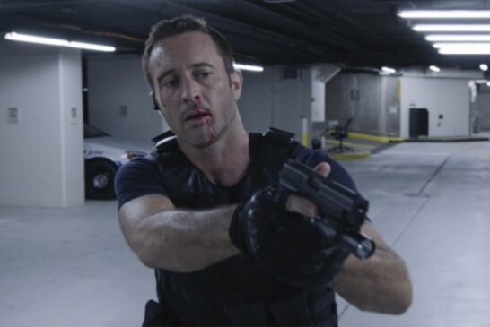 Hawaii Five-0 9.15 Press Release, Promo, Sneak Peeks, Promo Pics