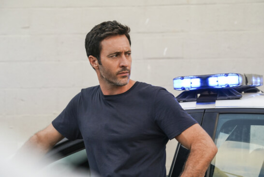 Hawaii Five-0 10.06 Press Release, Promo, 3 Sneak Peeks, Promo Pics