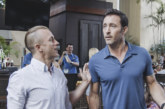 Hawaii Five-0 10.04 Press Release, Message from Joey Lawrence, Promo, 3 Sneak Peeks, Promo Pics