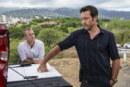 Hawaii Five-0 10.02 Press Release, Promo, Sneak Peeks, Promo Pics