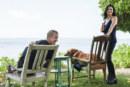 Hawaii Five-0 10.09 Press Release, Promo Pics