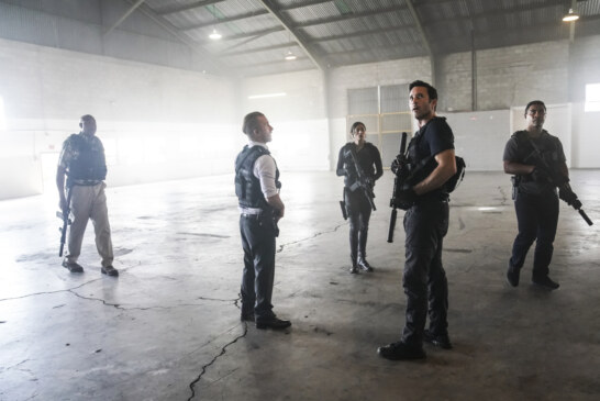 Hawaii Five-0 10.11 Fall Finale, Press Release, Promo, Promo Pics