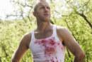 Hawaii Five-0 10.14 Press Release, Promo Pics